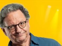 Günter Grünwald: Definitv Vielleicht