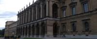 Meisterkonzerte der Residenz-Solisten im Herkulessaal