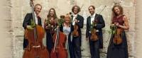 Residenz-Gala-Konzerte der Residenz-Solisten in der Allerheiligen-Hofkirche