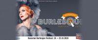 Bavarian Burlesque Festival 2020