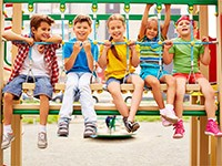 Münchner Theater für Kinder – ab 4 Jahren