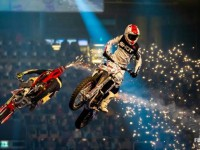 Night of Freestyle - München 2020