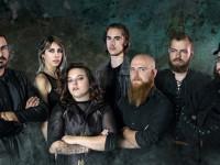 Deus Vult + Der Barde Graufalke + Brachmond: Musica Antiqua Viva