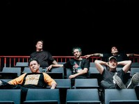 LAGWAGON + GOOD RIDDANCE