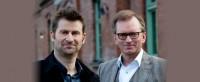 schlachthof -  politisch, bayerisch + saukomisch - TV-Livesendung