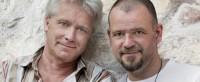 Schmidbauer & Kälberer laden ein: Georg Ringsgwandl