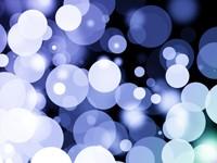 Weihnachten mit Jonas Kaufmann