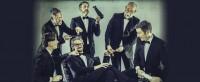 Six Pack: Vokal Total - Deutschlands größtes A-Cappella-Festival