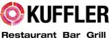 Logo Kuffler California Kitchen
