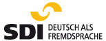 Logo SDI / Internationale Hochschule München