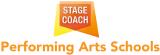 Logo Stagecoach Musicalworkshops