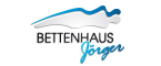 Logo Bettenhaus Jörger