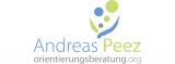 Logo Peez Andreas Beratung/Coaching