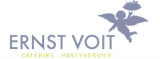 Logo Voit Bio Catering&Partyservice