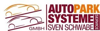 Logo Autoparksysteme Schwabe GmbH