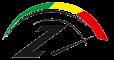 Logo Zeller Werner KFZ Gutachter