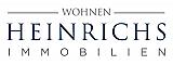 Logo Heinrichs Immobilien München
