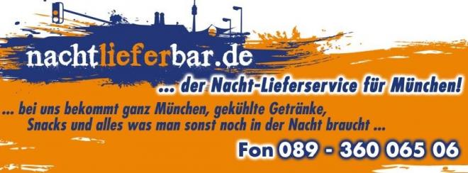 nachtlieferbar München Getränke: Firmenservice & Heimservice München ...