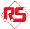 Logo R.Schreiner Sanitär München