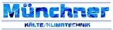 Logo Münchner Kälte/Klimatechnik
