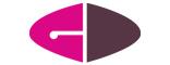 Logo Donath Gabriele Grafik-Atelier