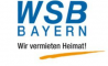 Logo WSB Bayern
