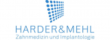Logo Harder & Mehl