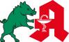 Logo EBER-APOTHEKE