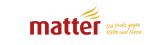 Logo Bautrocknung matter NL München