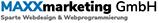 Logo MAXXmarketing | Internetagentur