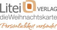 Logo Litei Verlag GmbH & Co. KG