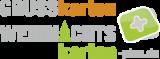 Logo WEIHNACHTSkarten-plus