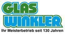 Logo Glas Winkler