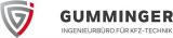 Logo Ingenieurbüro Gumminger