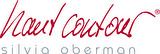 Logo HAUT CONTOUR® München