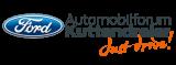 Logo Automobilform Kuttendreier GmbH