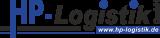 Logo HP-Logistik GmbH