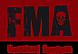 Logo FMA Survival System