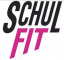 Logo Schulfit München Trudering