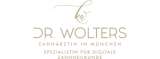 Logo Wolters, Kristiane Dr.