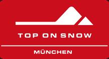 Skitages-Busfahrten mit der Top On Snow Ski- und Snowboardschule