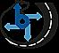 Logo Bajjou Spedition