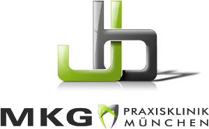 Logo Bark Dr. Dr. MKG Praxisklinik