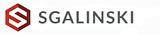 Logo sgalinski Internet Service