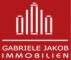 Logo Gabriele Jakob Immobilien