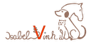 Logo Vinh Isabel