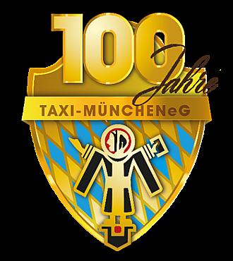 Gute Fahrt wünscht Ihre Taxi-Zentrale München!