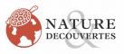 Logo NATURE & DÉCOUVERTES Pasing