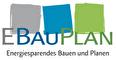 Logo EBauPlan