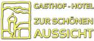 Logo GASTHOF ZUR SCHÖNEN AUSSICHT